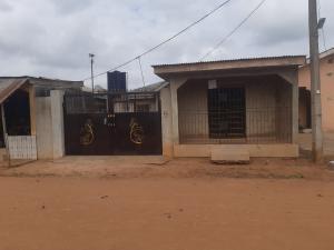 1 bedroom mini flat  Mini flat Flat / Apartment for rent Ayetoro close to Ayobo  Ayobo Ipaja Lagos