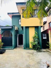 1 bedroom Mini flat for rent By Doreen Hospital Thomas estate Ajah Lagos