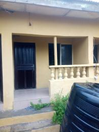 Mini flat Flat / Apartment for rent Ado road Ado Ajah Lagos