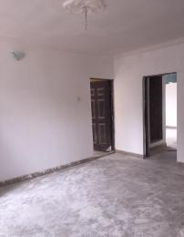 1 bedroom mini flat  Mini flat Flat / Apartment for rent Abule-Ijesha Yaba Lagos