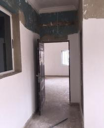 Mini flat Flat / Apartment for rent Abule-Ijesha Yaba Lagos