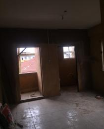 1 bedroom mini flat  Mini flat Flat / Apartment for rent Fola Agoro Yaba Lagos