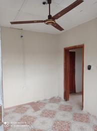 1 bedroom mini flat  Mini flat Flat / Apartment for rent Transformer Okun Ajah Ajah Lagos