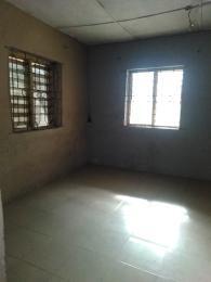 1 bedroom mini flat  Mini flat Flat / Apartment for rent Unity Estate Egbeda Alimosho Lagos