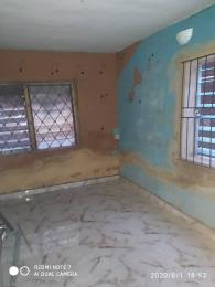 1 bedroom mini flat  Mini flat Flat / Apartment for rent Obiwunmi street Fola Agoro Yaba Lagos