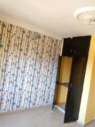 1 bedroom mini flat  Blocks of Flats House for rent Miyaki Oworonshoki Gbagada Lagos