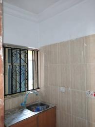 1 bedroom mini flat  Flat / Apartment for rent Ogudu-Orike Ogudu Lagos