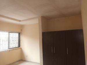 3 bedroom Semi Detached Bungalow for rent Bluegate Oluyole Estate Ibadan Oyo