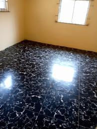 Office Space for rent Ogunlana Drive Surulere Lagos Ogunlana Surulere Lagos
