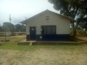 Office Space Commercial Property for rent 1,igbesa Road, Agbara Estates Office. Agbara Agbara-Igbesa Ogun