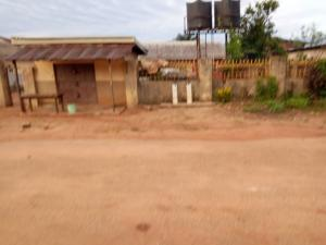 3 bedroom Hotel/Guest House Commercial Property for sale 51Express Ave, Oguola St, Benin City Oredo Edo