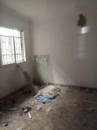 1 bedroom Self Contain for rent Estate Road Alapere Kosofe/Ikosi Lagos