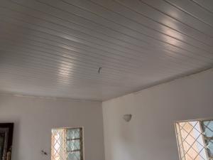 1 bedroom Self Contain for rent Kassablanca Gishiri Village Katampe Main Abuja
