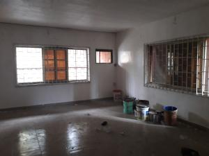 2 bedroom Flat / Apartment for rent Atunrashe Estate Close To Road Atunrase Medina Gbagada Lagos