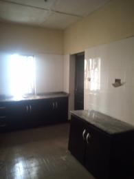 2 bedroom Flat / Apartment for rent Off cole Kilo-Marsha Surulere Lagos