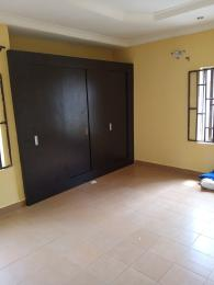 2 bedroom Flat / Apartment for rent Army Estate Kubwa Abuja