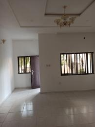 3 bedroom Flat / Apartment for rent Off Aminu Kano Crescent Wuse 2 Abuja