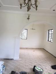 3 bedroom Detached Bungalow House for rent First Generation Estate Lokogoma Lokogoma Abuja