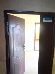 1 bedroom mini flat  Blocks of Flats House for rent Off Ajayi Road Ogba Bus-stop Ogba Lagos