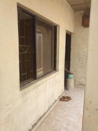 4 bedroom Detached Bungalow House for rent 2, Oladogba Street, Opposite Fha Estate Akasoleri Bus Stop. Old Ijebu Ode Road. Ikorodu Ikorodu Lagos