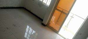 1 bedroom mini flat  Mini flat Flat / Apartment for rent Off freedom way Lekki Phase 1 Lekki Lagos
