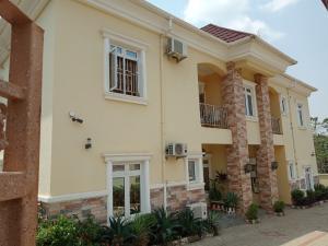 2 bedroom Flat / Apartment for rent Guzape Guzape Abuja