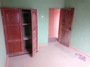 3 bedroom Flat / Apartment for rent Alakia Egbeda Oyo