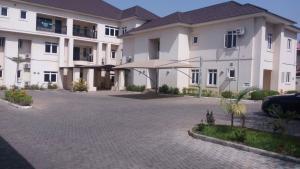 2 bedroom Flat / Apartment for rent utako Utako Phase 2 Abuja