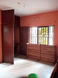 Blocks of Flats House for rent off Babs animashaun Bodethomas Surulere Lagos