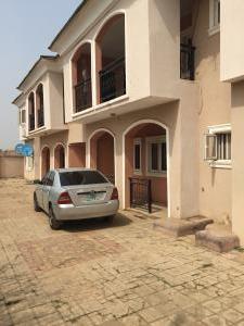 3 bedroom Flat / Apartment for rent Airport,alakia Area Ibadan Egbeda Oyo