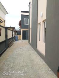 3 bedroom Flat / Apartment for rent Off Adidas Nashua Street Adelabu Surulere Lagos