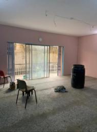 3 bedroom Flat / Apartment for rent Off Adelabu Street Off Raufu Williams Surulere Adelabu Surulere Lagos