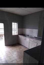 3 bedroom Flat / Apartment for rent Ishaga Surulere Randle Avenue Surulere Lagos