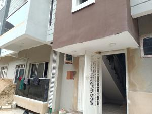 2 bedroom Shared Apartment for rent Off Kilo Bus Stop Masha Kilo-Marsha Surulere Lagos
