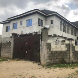2 bedroom Mini flat Flat / Apartment for sale  Eleme Port Harcourt Rivers
