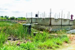 Mixed   Use Land Land for sale Isawo road, Agric, Ikorodu, Lagos State. Agric Ikorodu Lagos