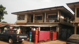 4 bedroom Flat / Apartment for sale Peter okoye street. Enugu Enugu