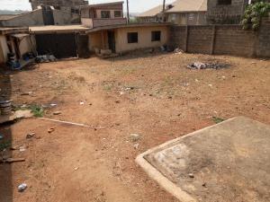 3 bedroom Residential Land Land for sale Lasunwon Lambo, First Gate, Opposite Laspotech, Ikorodu, Lagos State Ikorodu Lagos