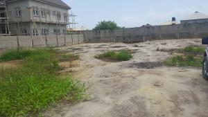 Residential Land Land for sale First Unity Estate (beside Cooperative Villa) Badore Ajah Lagos