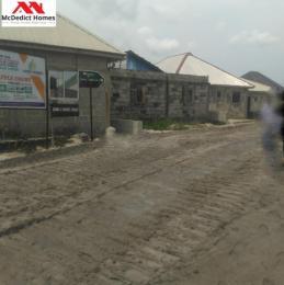 Residential Land Land for sale Bogije, Ajah-Lekki Bogije Sangotedo Lagos