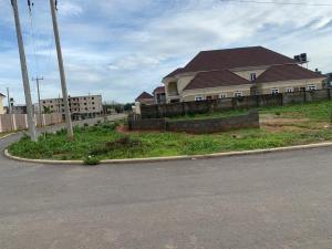 Residential Land for sale Jahi Gilmore Jahi Abuja