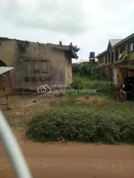 Residential Land Land for sale     Ayobo Ipaja Lagos