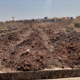 Residential Land Land for sale CBN Estate, Apo Apo Abuja