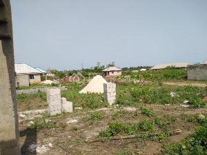 Residential Land Land for sale   Beside Ogun State Institute Of Technology /poly Igbesa,  Agbara Agbara-Igbesa Ogun