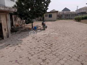 Land for sale Ago Okota, Ago Palace,  Isolo Lagos