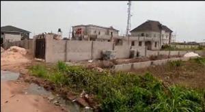 Residential Land Land for sale Boys town Iyana Ipaja Ipaja Lagos