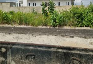 Residential Land for sale Osapa london Lekki Lagos