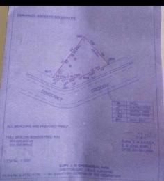 Residential Land Land for sale Gaduwa ESTATE Gaduwa Abuja