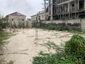 Land for sale happy land estate Olokonla Ajah Lagos