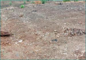Residential Land Land for sale Ilorin West Ilorin Kwara